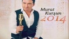 Murat Kurşun - Kızıl Efkar