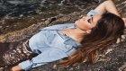 Nadide Sultan & Elissa - Tutuldum (Meen Bloom) Arabic & Turkish Song