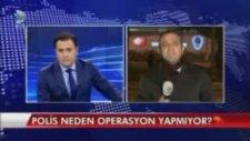 Yeni Operasyon Geliyor, Bomba Açıklamalar