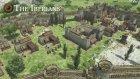 0 A.D.'nın bu videosu Age of Empires Severleri Ağlatacak