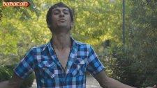 Serseri Bela & İsyanqar 26 & Gülcan - Gel Öldür Beni