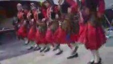 Arça Gençlik Kağıthane Ramazan Ayı Şenlikleri