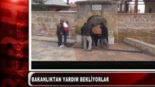 Almanya'da öldürülen gencin yakınları Türk bakandan yardım bekliyor