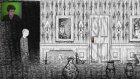 Bitmeyen Kabuslar - Neverending Nightmares (Indie Korku Oyunu)