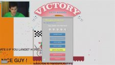 Happy Wheels : Montage Highlights #4