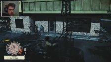 Kasaba - State Of Decay Gameplay Walkthrough Playthrough Part 2