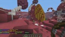 Minecraft : Mini Game - One In The Chamber (Mükemmel Harita) #3