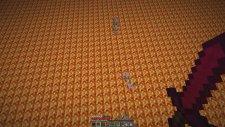 Minecraft: Sky Den Survival (Skyblock) #18