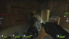 Orkun - Left 4 Dead 2 Multiplayer Oynarken