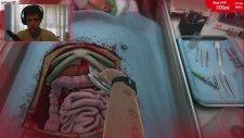 Surgeon Simulator - Prof Dr. Orkun Bölüm 2