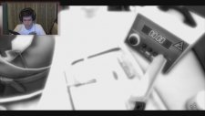 Surgeon Simulator - Prof Dr. Orkun Bölüm 3 Beyin Nakli