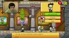 Yüyüyen Baba? Scribblenauts : Unlimited - Let's Play / Walkthrough / Playthrough