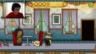 ZEHİRLİYORUZ ? Scribblenauts : Unlimited - Let's Play / Walkthrough / Playthrough Part 4