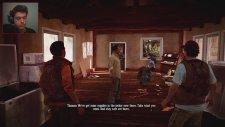 Zombi Şehri! - State Of Decay Gameplay Walkthrough Playthrough Part 1