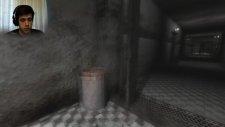 Amnesia : Custom Story - White Night - 2011 Best Map Award - Part 1 | David & Grace