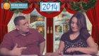 BAŞAK Burcu 2014 Astroloji Yorumu -Astrolog Oğuzhan Ceyhan & Astrolog Demet Baltacı , Bilinç Okulu