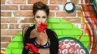 By Dj Sunny - Chalga Time (Balkan Hit)