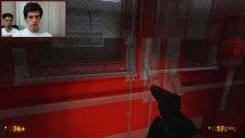 Hatıtıtıtıtı Hapattıtıpıtı - Half Life 2 : Black Mesa - Görkem Eslik Ediyor Part 7