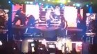 "Justin Bieber Türkiye Konseri ""never Say Never"