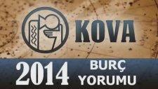 KOVA Burcu 2014 Astroloji Yorumu -Astrolog Oğuzhan Ceyhan & Astrolog Demet Baltacı , Bilinç Okulu