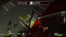 Left 4 Dead 2 - Survival : Mc Donalds Testere - Ft. Coolbros