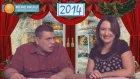 OĞLAK Burcu 2014 Astroloji Yorumu -Astrolog Oğuzhan Ceyhan & Astrolog Demet Baltacı , Bilinç Okulu