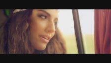 Summertime (Feat. Sirreal) - Radio (Tom Boxer Morena)