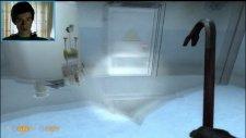 Yeni Seri - Black Mesa - Hafl Life 2 - Part 4