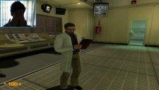 YENİ SERİ - Black Mesa - Half Life 2 Mod Part 2