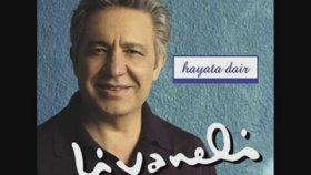 Zülfü Livaneli - Sevmeye Kıyamadığım