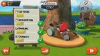 Angry Bird Go Play Android Phone Samsung Note 3 Best Game