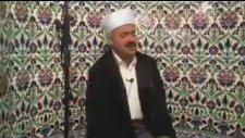 Mehmet Emin Ay - Haşr Suresi