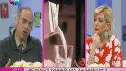 Onkolog Dr. Yavuz Dizdar - Açık Süt Yararlı Mı?
