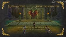 Runes Of Magic - Durmaplay