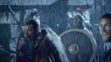 The Legend Of Hercules - Herculesin Geçit Savaşı Sahensi