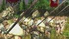 World Of Battles - Durmaplay