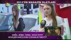 2013 Yılına Damga Vuran Magazin Olayları - Heycanlı