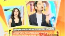 Ali İhsan Varol: ''5 Ocak'ta 5. Yılımızı Kutlayacaktık''