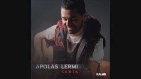 Apolas Lermi - Beşikdüzü (2014)