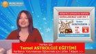 İKİZLER Burcu HAFTALIK astroloji Yorumu-29 Ar-05 Oc- Astrolog DEMET BALTACI- astroloji, burçlar