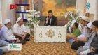 İstikamet Sahibi Olmak - İrfan Sofrası