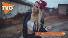 Jetlag - Something About You (Original Mix)