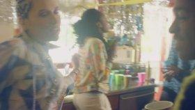Kesha - Crazy Kids Ft. Will.i.am