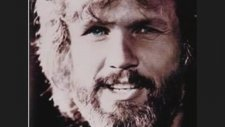 Kris Kristofferson - Casey's Last Ride