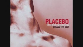 Placebo - Protege Moi (French)