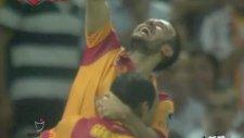 Spor Toto Süper Liginde Bu sezon (2013)