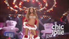 Victoria's Secret - All I Want For Christmas