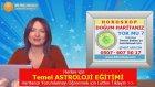 YAY Burcu HAFTALIK astroloji Yorumu-29 Ar-05 Oc- Astrolog DEMET BALTACI- astroloji, burçlar