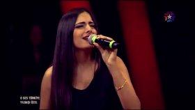 Ayda Mosharraf - İsyan