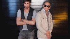 Enrique Iglesias Feat. Pitbull - I'm A Freak